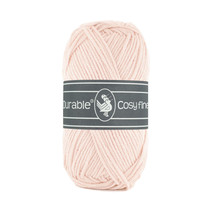 Cosy Fine 2192 Pale Pink