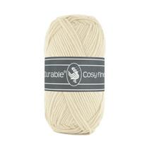 Cosy Fine 2172 Cream