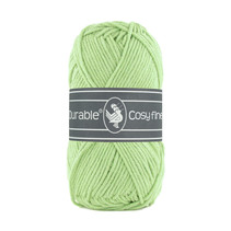 Cosy Fine 2158 Light Green