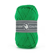 Cosy Fine 2147 Bright Green