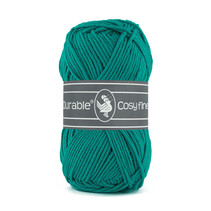 Cosy Fine 2140 Tropical Green