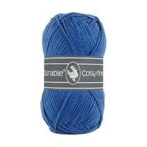 Cosy Fine 2103 Cobalt
