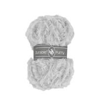 Furry 2228 Silver Grey