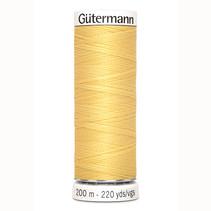 Allesnaaigaren Polyester 200m 007