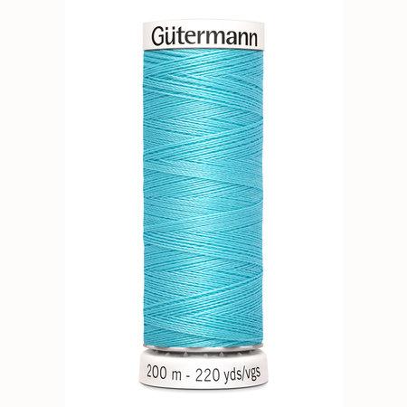 Gütermann Allesnaaigaren Polyester 200m 028
