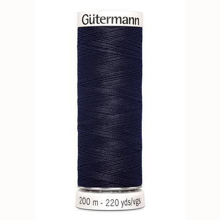 Gütermann Allesnaaigaren Polyester 200m 032