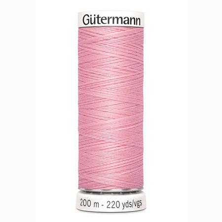 Gütermann Allesnaaigaren Polyester 200m 043