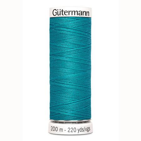 Gütermann Allesnaaigaren Polyester 200m 055