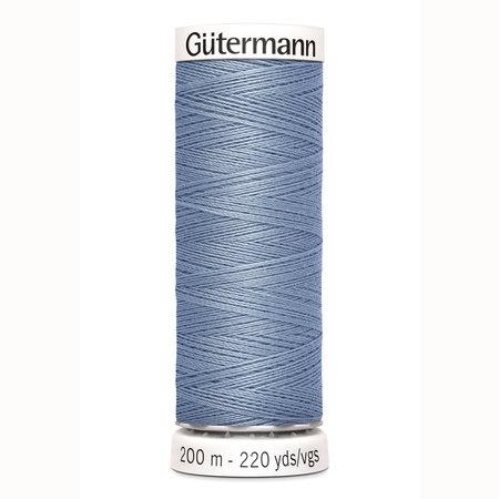 Gütermann Allesnaaigaren Polyester 200m 064