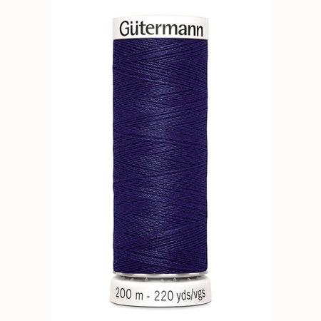Gütermann Allesnaaigaren Polyester 200m 066