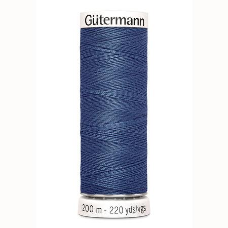 Gütermann Allesnaaigaren Polyester 200m 068