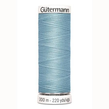 Gütermann Allesnaaigaren Polyester 200m 071