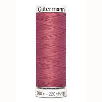 Allesnaaigaren Polyester 200m 081
