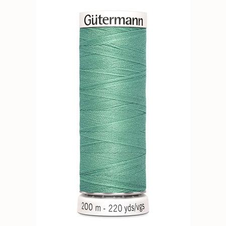 Gütermann Allesnaaigaren Polyester 200m 100
