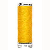 Allesnaaigaren Polyester 200m 106