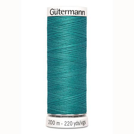 Gütermann Allesnaaigaren Polyester 200m 107