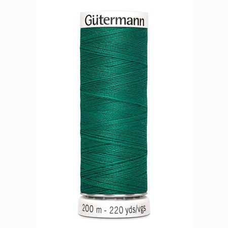 Gütermann Allesnaaigaren Polyester 200m 167