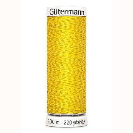 Gütermann Allesnaaigaren Polyester 200m 177