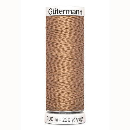 Gütermann Allesnaaigaren Polyester 200m 179