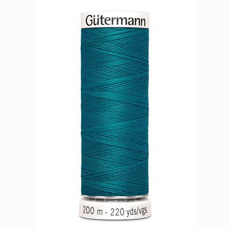 Gütermann Allesnaaigaren Polyester 200m 189