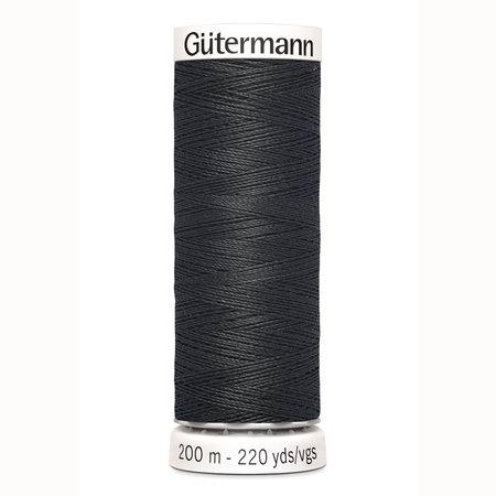 Gütermann Allesnaaigaren Polyester 200m 190