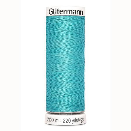 Gütermann Allesnaaigaren Polyester 200m 192
