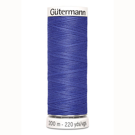 Gütermann Allesnaaigaren Polyester 200m 203