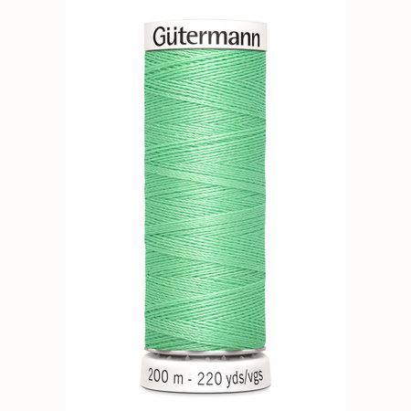 Gütermann Allesnaaigaren Polyester 200m 205