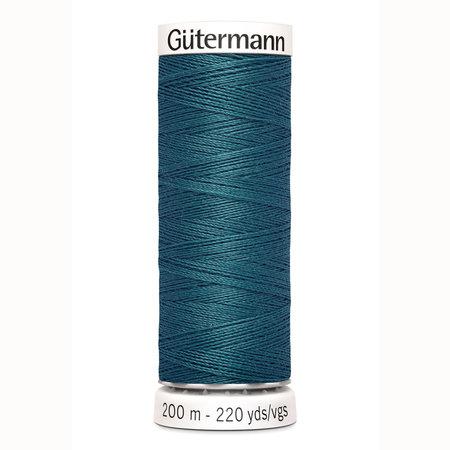 Gütermann Allesnaaigaren Polyester 200m 223