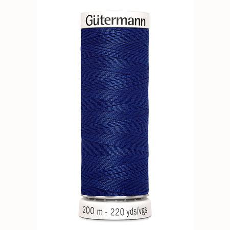 Gütermann Allesnaaigaren Polyester 200m 232
