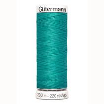 Allesnaaigaren Polyester 200m 235