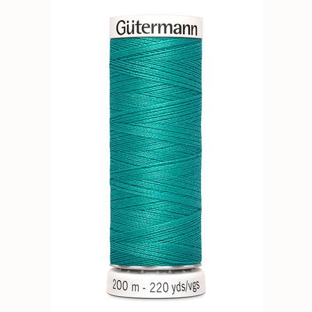 Gütermann Allesnaaigaren Polyester 200m 235