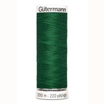 Allesnaaigaren Polyester 200m 237