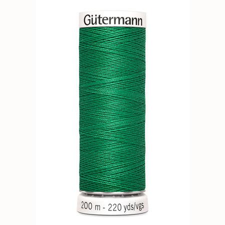 Gütermann Allesnaaigaren Polyester 200m 239