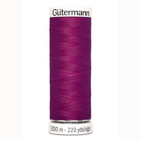 Gütermann Allesnaaigaren Polyester 200m 247