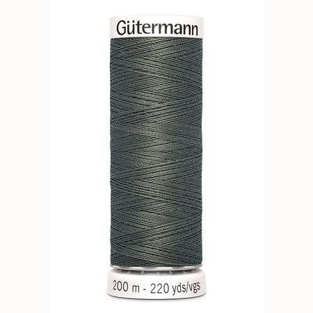 Gütermann Allesnaaigaren Polyester 200m 274