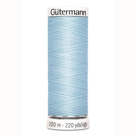 Gütermann Allesnaaigaren Polyester 200m 276