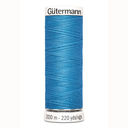 Gütermann Allesnaaigaren Polyester 200m 278