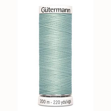 Gütermann Allesnaaigaren Polyester 200m 297