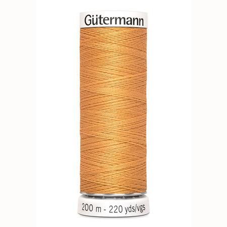 Gütermann Allesnaaigaren Polyester 200m 300