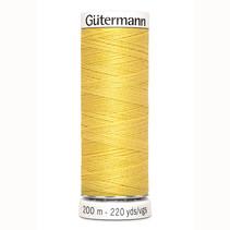 Allesnaaigaren Polyester 200m 327