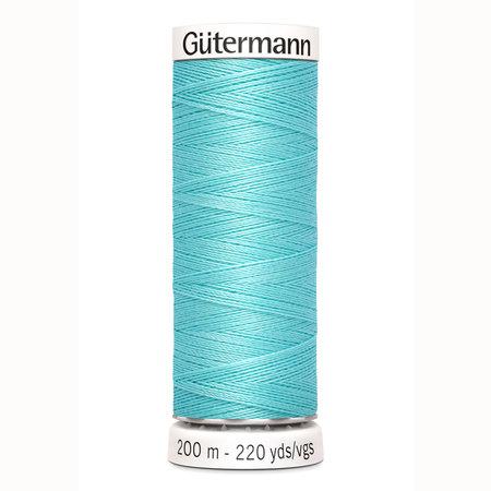 Gütermann Allesnaaigaren Polyester 200m 328