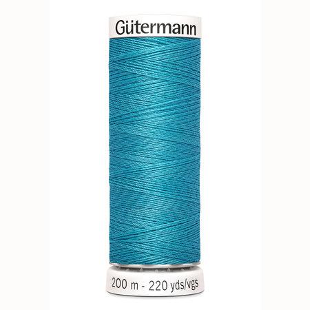 Gütermann Allesnaaigaren Polyester 200m 332