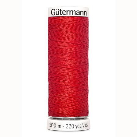Gütermann Allesnaaigaren Polyester 200m 364