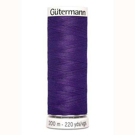 Gütermann Allesnaaigaren Polyester 200m 373