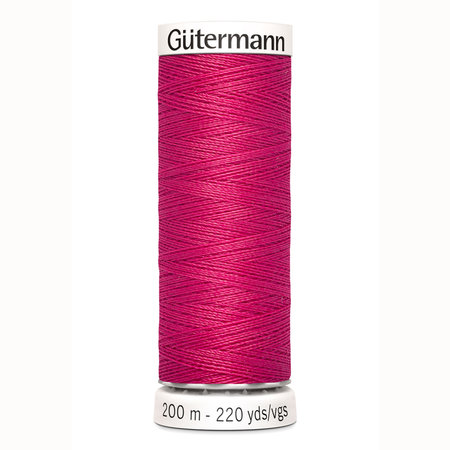 Gütermann Allesnaaigaren Polyester 200m 382