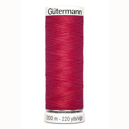 Gütermann Allesnaaigaren Polyester 200m 383