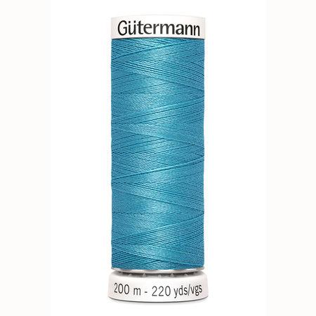 Gütermann Allesnaaigaren Polyester 200m 385