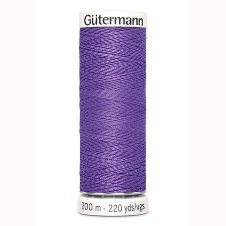 Gütermann Allesnaaigaren Polyester 200m 391