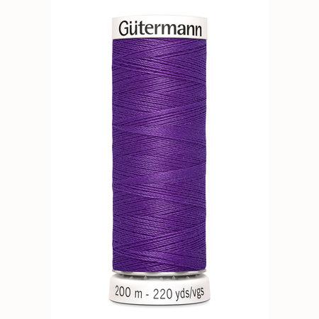 Gütermann Allesnaaigaren Polyester 200m 392